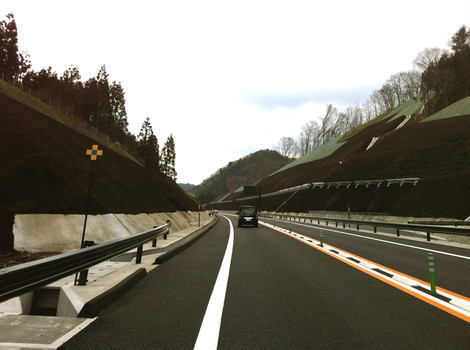 120325_matsue_expwy_ph4
