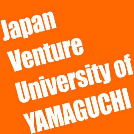 Jvuy_130125_logo