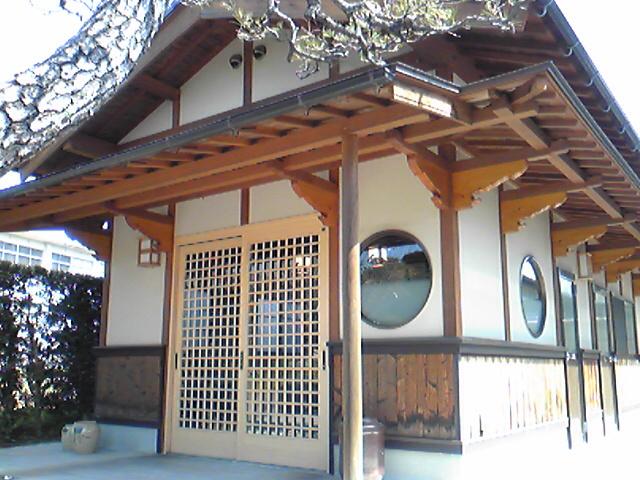 宮野菓庵 涼の郷(すずみのさと)